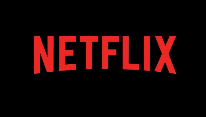 Netflix Cancelled or Renewed Shows