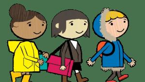 Time for School CBeebies Renewal