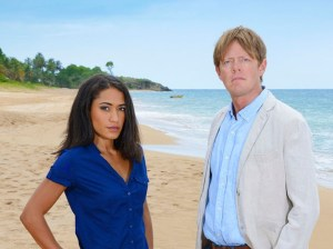Death in Paradise Series 9 Coming? Production Resumes On BBC Drama