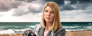 """Garage Sale Mystery Renewed For 2018 By Hallmark Channel!<span class=""""rating-result after_title mr-filter rating-result-87881"""" ><span class=""""no-rating-results-text"""">No ratings yet!</span></span>"""