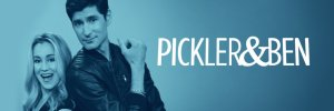 """Pickler & Ben Renewed For Season 2 By CMT!<span class=""""rating-result after_title mr-filter rating-result-87912"""" ><span class=""""no-rating-results-text"""">No ratings yet!</span></span>"""