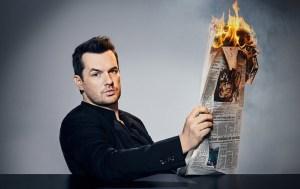 """Jim Jefferies Show Renewed For Season 2 By Comedy Central!<span class=""""rating-result after_title mr-filter rating-result-87860"""" ><span class=""""no-rating-results-text"""">No ratings yet!</span></span>"""