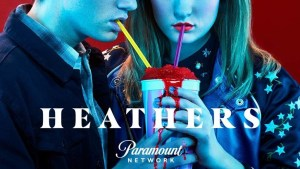 Heathers Cancelled Before Premiere By Paramount – Season 2 Shopped Elsewhere