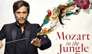 Mozart in the Jungle Season 5: Amazon Prime Renewal, Release Date