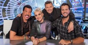 American Idol Season 17: ABC Renewal/Cancellation Status, Premiere Date