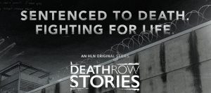Death Row Stories Renewed