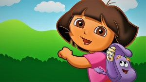 Dora the Explorer Season 9 Revived? Live-Action Movie Coming Summer 2019