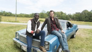 Hap and Leonard Season 4 On SundanceTV: Cancelled or Renewed, Premiere Date