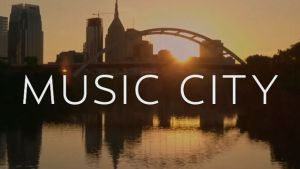 Music City Cancelled or Season 2? CMT Renewal Status, Premiere Date