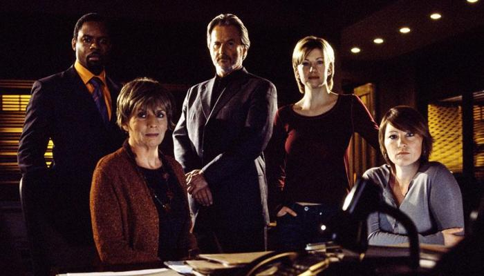 Waking the Dead Season 10? Cancelled BBC Series Revived As
