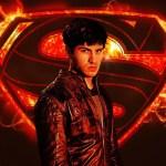 Krypton Season 2 On Syfy: Cancelled or Renewed Status, Premiere Date