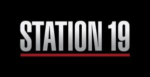 """Station 19 Season 2 On ABC: Cancelled or Renewed Status, Premiere Date<span class=""""rating-result after_title mr-filter rating-result-89778"""" ><span class=""""no-rating-results-text"""">No ratings yet!</span></span>"""