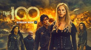 """The 100 Season 6 On The CW: Cancelled or Renewed? Premiere Date<span class=""""rating-result after_title mr-filter rating-result-91281"""" ><span class=""""no-rating-results-text"""">No ratings yet!</span></span>"""