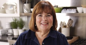 Barefoot Contessa: Cook Like a Pro Renewal