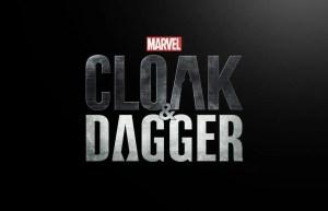 "Cloak & Dagger, The Crossing Season 2 Renewal Boost – Amazon Nabs European Rights<span class=""rating-result after_title mr-filter rating-result-91392"" ><span class=""no-rating-results-text"">No ratings yet!</span></span>"