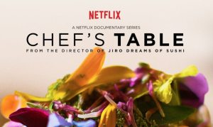Chef's Table Season 6 On Netflix: Cancelled or Renewed Status, Release Date