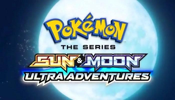 Pokémon the Series Season 21 Renewal