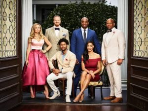 Southern Charm New Orleans On Bravo: Cancelled or Renewed? (Release Date)