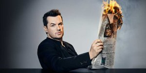 "The Jim Jefferies Show Season 3: Comedy Central Renewal Status, Premiere Date<span class=""rating-result after_title mr-filter rating-result-90092"" >			<span class=""no-rating-results-text"">No ratings yet!</span>		</span>"