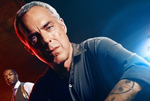 """Bosch Season 5 On Amazon Prime: Cancelled or Renewed, Release Date<span class=""""rating-result after_title mr-filter rating-result-90875"""" ><span class=""""no-rating-results-text"""">No ratings yet!</span></span>"""