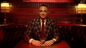 Brockmire Season 3 On IFC: Cancelled or Renewed Status, Premiere Date