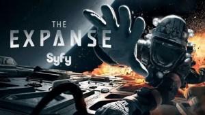 The Expanse Season 4: Syfy Renewal Status, Premiere Date (Revived On Amazon)