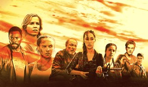 Fear The Walking Dead Season 5 On AMC: Cancelled or Renewed Status, Date
