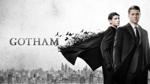 Gotham 5th/Final Season Order Slashed As TV Afterlife Beckons