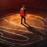 Krypton Season 2 Renewal