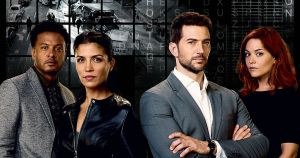 Ransom Renewed For Season 3 By Global TV & CBS!