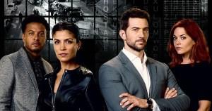 Ransom Season 3 Premiere Date
