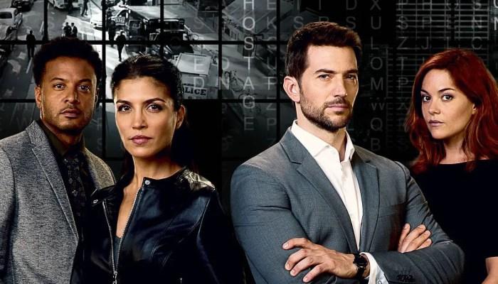 Ransom Season 3 On CBS/Global TV: Cancelled or Renewed, Premiere Date