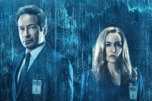 The X-Files Season 12 Revived Without Scully? Chris Carter Reacts