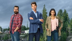 Carter Season 2 On Bravo: Cancelled or Renewed Status, Premiere Date