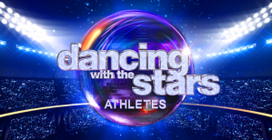 Dancing with the Stars – ABC Announces Full Athletes List & Details