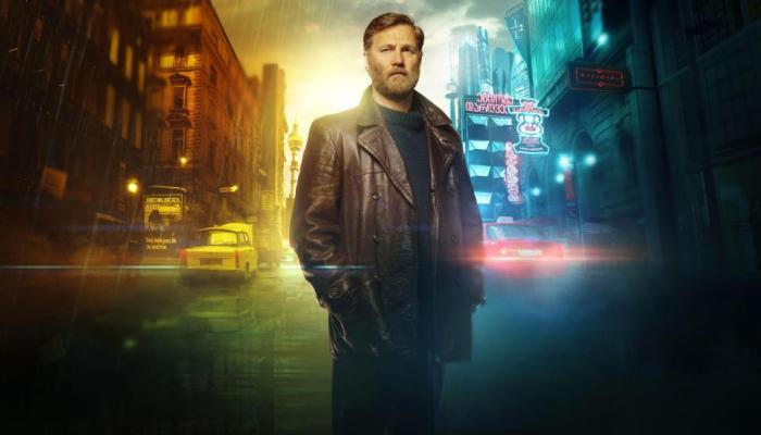 The City and the City Season 2 On BBC One: Cancelled or Renewed Status, Date