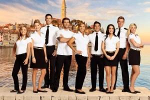 Below Deck Mediterranean Season 4 On Bravo: Cancelled or Renewed Status, Date