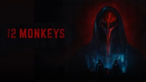 12 Monkeys – 4th/Final Season Premiere Date & Trailer Dropped