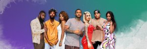 Black Ink Crew: Chicago Season 5 On VH1: Cancelled or Renewed, Release Date