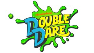 Double Dare 2018 Revival