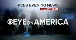Eye on America Revived By CBS News!