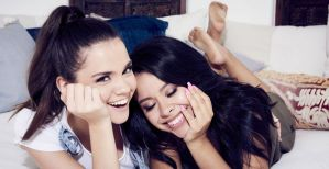 """The Fosters Spinoff Gets Official Title & Details Ahead Of 2019 Freeform Premiere<span class=""""rating-result after_title mr-filter rating-result-94122"""" ><span class=""""no-rating-results-text"""">No ratings yet!</span></span>"""
