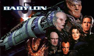 Babylon 5 Revival