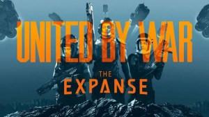The Expanse Season 4 Production Begins On Amazon, Changes Revealed – Season 5?
