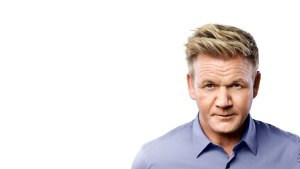 Gordon Ramsay's 24 Hours To Hell & Back Renewed For Season 2 By FOX!