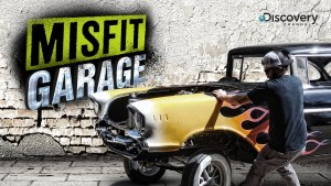 Misfit Garage Season 7 On Discovery: Cancelled or Renewed Status & Release