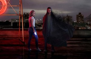 Marvel's Cloak & Dagger Season 2 On Freeform? Cancelled or Renewed Status (Release Date)