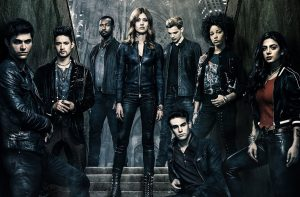 Shadowhunters Season 4 Cancellation – Cast & Crew 'As Shocked As You'