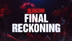 The Challenge Final Reckoning