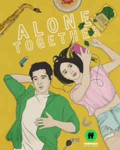 Alone Together Season 2 On Freeform: Cancelled or Renewed? (Release Date)